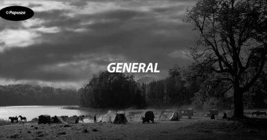 Categoría GENERAL