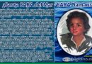 Santa Sara del Mar – Sara Damaris