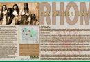 Denominaciones Rhom: GITANO