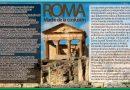 Roma: Madre de la confusión