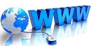 Webs amigas de Canal Gitano