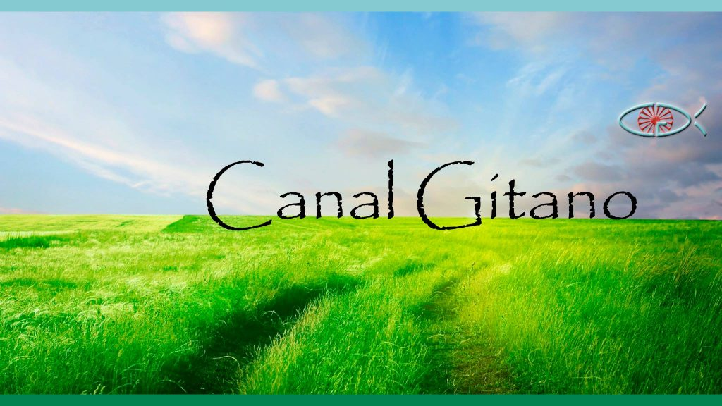 Canal Gitano - Facebook