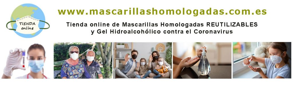 https://www.mascarillashomologadas.com.es
