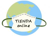 Mascarillas Homologadas .com.es